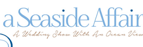 A See Side Affair Logo