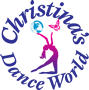 Christina's Dance World