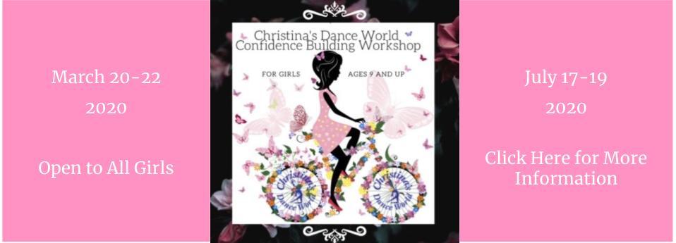 Confidence-Workshop-for-Banner-2