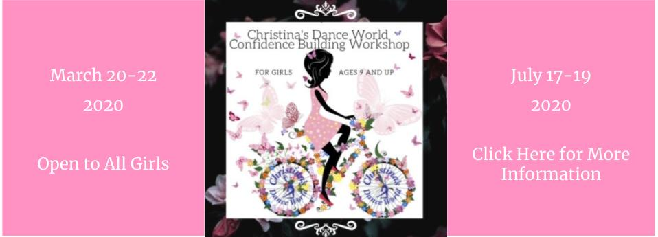 Confidence-Workshop-for-Banner-2