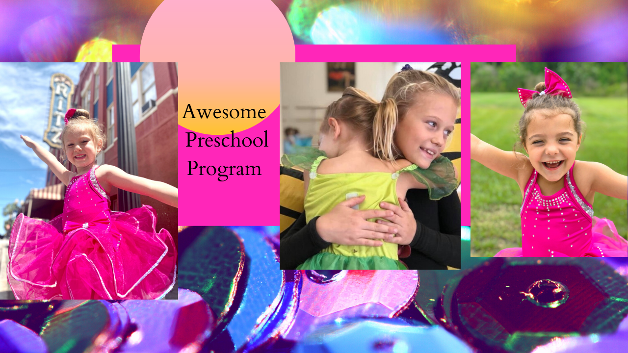 preschool-program-1